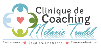 Clinique de coaching Mélanie Trudel